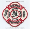 Greater-Rockford-Fire-Buffs-Club-v2-ILFr.jpg