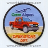 Green-Airport-Operations-RIr.jpg
