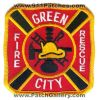 Green-City-Fire-Rescue-Patch-Ohio-Patches-OHFr.jpg