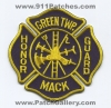 Green-Twp-Mack-Honor-Guard-OHFr.jpg