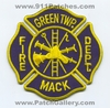 Green-Twp-Mack-OHFr.jpg