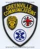 Greenville-Communications-UNKFr.jpg
