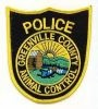 Greenville_Co_Animal_Control_SCP.jpg