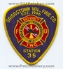 Griggstown-Station-35-NJFr.jpg