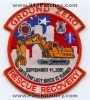 Ground-Zero-Rescue-Recovery-NYRr.jpg