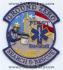 Ground-Zero-SAR-First-Responder-NYEr.jpg