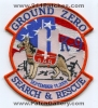 Ground-Zero-SAR-NYRr.jpg