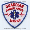 Guardian-Ambulance-UNKEr.jpg