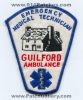 Guilford-Ambulance-UNKEr.jpg