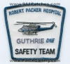Guthrie-One-Safety-Team-PAEr.jpg