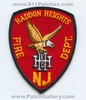 Haddon-Heights-NJFr.jpg