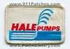 Hale-Pumps-FLFr.jpg