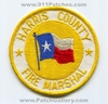 Harris-Co-Marshal-TXFr.jpg