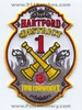 Hartford-District-1-CTFr.jpg