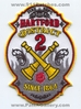 Hartford-District-2-CTFr.jpg