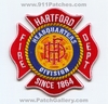 Hartford-Headquarters-Div-CTFr.jpg