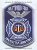 Hartford-Investigation-Unit-CTFr.jpg