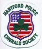 Hartford_Emerald_Soc_CT.JPG