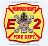 Hasbrouck-Heights-E2-NJFr.jpg