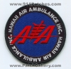 Hawaii-Air-Ambulance-HIEr.jpg