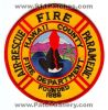 Hawaii-County-Fire-Department-Dept-Air-Rescue-Paramedic-Patch-Hawaii-Patches-HIFr.jpg