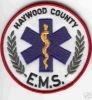 Haywood_Co_EMS_NC.JPG