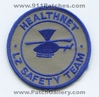 HealthNet-LZ-Safety-Team-UNKEr.jpg