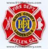 Helen-Fire-Department-Dept-White-County-Ladder-Company-8-Station-Patch-Georgia-Patches-GAFr.jpg