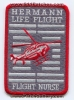 Hermann-Life-Flight-Nurse-TXEr.jpg