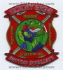 Hickory-Grove-Station-40-SCFr.jpg