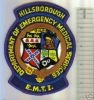 Hillsborough_Dept_of_EMS_EMT_I_VAE.jpg
