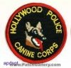 Hollywood_K9_Corps_FLP.jpg
