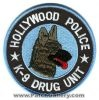Hollywood_K9_Drug_FLPr.jpg