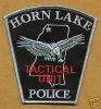 Horn_Lake_Tactical_Unit_MSP.JPG