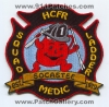Horry-Co-Station-1-SCFr.jpg
