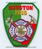 Houston-2016-Gulf-Coast-TXFr.jpg