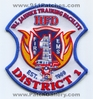 Houston-District-1-TXFr.jpg