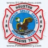 Houston-Engine-72-TXFr.jpg