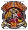 Houston-Fire-Department-Dept-HFD-Station-24-Engine-Medic-Reed-Road-Patch-Texas-Patches-TXFr.jpg