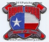Houston-Honor-Guard-TXFr.jpg