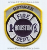Houston-Retiree-TXFr.jpg