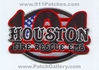 Houston-Station-104-TXFr.jpg