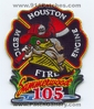 Houston-Station-105-TXFr.jpg