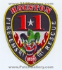 Houston-Station-11-TXFr.jpg
