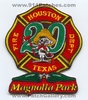 Houston-Station-20-TXFr.jpg