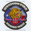 Houston-Station-27-TXFr.jpg