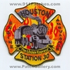 Houston-Station-30-TXFr.jpg