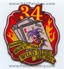 Houston-Station-34-TXFr.jpg