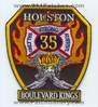 Houston-Station-35-TXFr.jpg