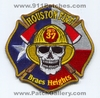Houston-Station-37-TXFr.jpg
